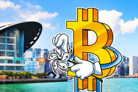 Image result for After Black Tuesday, Bitcoin Price, Altcoins Showing Signs Of Recovery