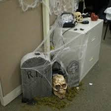 office theme ideas. RIP Halloween Scary Room From Getitcut.com Office Theme Ideas N