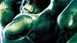 hulk hd wallpapers 1080p wallpapersafari