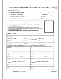 Registration Form Templates For Word Company Registration Form Template Stingerworld Co