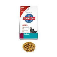 zoom feline cat food hills pet nutrition