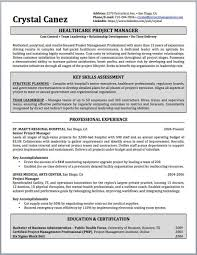 Is Top Resume Worth It Resume Writing 24 Professionally Written Resume Worth It and Best 1