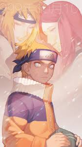 If you're in search of the best naruto and sasuke wallpaper, you've come to the right place. Naruto Uzumaki Naruto Wallpaper Aesthetic Novocom Top