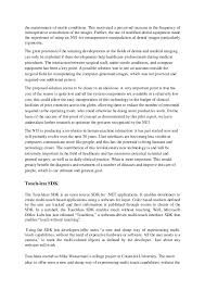 science essay writing newspapers