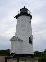West Dennis Light Cape Poge Light Wikipedia