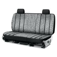 black bench seat cover saddle blanket custom seat covers ies bench seat cover protector black