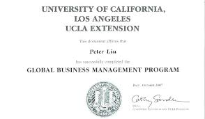 College Degree Template Diploma Certificate Sample Fake Derby