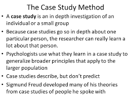 Case study apa format template   Apa   edition reference website