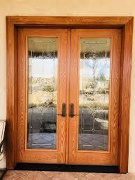 french doors panel glass interior door solid panel interior doors pine interior doors prehung best solid