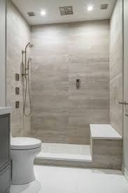 tiled bathrooms designs. Inspiring Modern Tiles Bathroom Design Apartment With Shower Panels On Wall Decoration And Recessed Lighting Decor Tiled Bathrooms Designs R