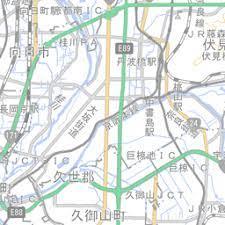 京都 市 伏見 区 天気