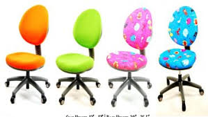 cute childs office chair. Chair: Chair Grey Office Childrens Wooden Desk Small Blue Kids Gaming Cute Childs A