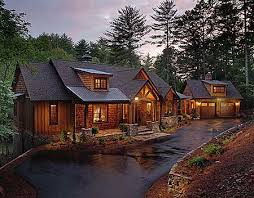 Best 25 Cabin Floor Plans Ideas On Pinterest  Small Cabin Plans Luxury Mountain Home Floor Plans