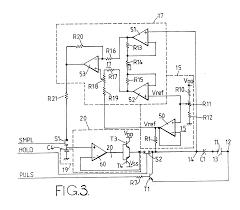Msd 8365 Wiring Diagram