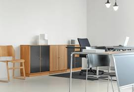 open concept office space. The Open Office Concept \u2014 Is It Worth It? Space