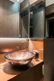 Ver más ideas sobre decoración de unas, diseño de baños, lavamanos modernos. Inspire Se Com 8 Ideias Originais Para Decorar O Lavabo