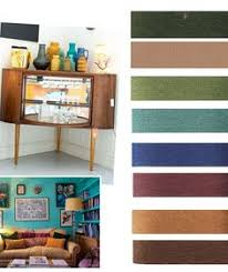 Small Picture Trend Bible Home Interior Trends AW 20172018 FW 20172018