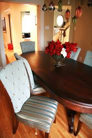 Kijiji Kitchener Furniture Dining Room Furniture Kijiji Home Decoration Ideas