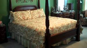 Image of: Traditional King Bed Headboard