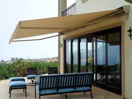 retractable awnings for decks and patios. retractable awning patio cover traditional-patio awnings for decks and patios w