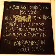 Yoga Zitate Englisch Sprüche Und Zitate Leben