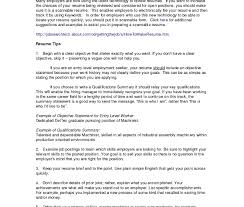 resume for an accountant sle resume format for accountant india ca chartered download