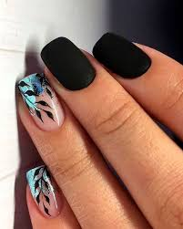 Girly Nail Designs For Short Nails So Cute Short Acrylic Nails Ideas You Will Love Them