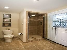 basement bathroom design. Simple Basement Elegant Basement Bathroom Ideas At Design  Waste Basket Showers Intended T