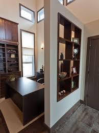 office room partitions. home office room divider partitions v