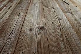 wood floor after an entire house being designed and constructed with great interest and detail why outdoors to be left fragile outdoor flooring can also