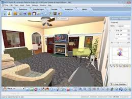 best online interior design programs. Interior Design Computer Programs Mac Free Billingsblessingbagsorg Best Online E