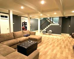 basement carpeting ideas. Exellent Ideas Basement Carpet Ideas Best Carpeting Images About  Basements On Unfinished Set Putting In   Intended Basement Carpeting Ideas C