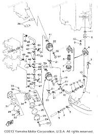 Autometer tachometer wiring diagram