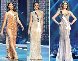 Meet the national delegates competing for the title of miss universe canada 2018 and the rights to represent canada at the miss universe pageant later this year. Best Of 2018 Miss Universe Most Likely Miss Charlize