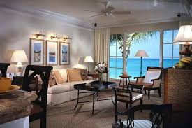 Palms 2 Bedroom Suite The Palms Turks And Caicos 1 Bedroom Ocean View Suite