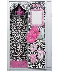 locker lookz chandelier for decor inspiring target locker accessories and pottery barn teen locker also