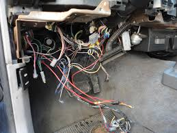 bought another xj a build th of sorts xjrider com the wires for the push button were 10 gauge and were routed similarly to stock yeah right you can see here that the switch simply connects the starter