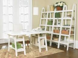 home office guest room combo. Enchanting Small Home Office Guest Room Ideas Full Size Of Combo