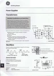 ge rr8 relay diagram wiring library diagram h7 GE Rr9 Relay Wiring Diagram at Ge Rr7 Relay Wiring Diagram