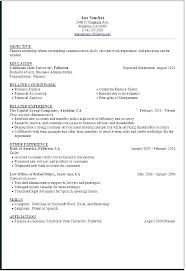 How To Create The Best Resume Resume Builder Professional ...