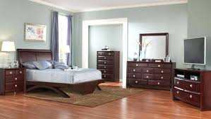 indian style bedroom furniture. Indian Style Bedroom Interior Designs For Bedrooms  Design Furniture