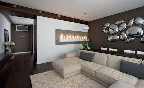 exclusive chrome wall decor best interior art uk full image living room framed ideas for black