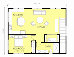 mother in law suite garage floor plan inspirational mother in law suite plans detached house plans