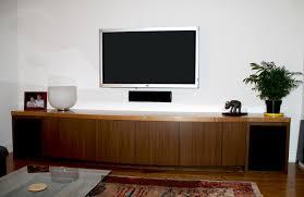 home theatre cabinet designs. custom home theater and entertainment cabinet image gallery unique theatre designs