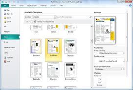 Microsoft Publisher Free Download Microsoft Publisher Free Networkice Com