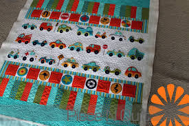 Piece N Quilt: Car Quilts ~ Quilts for Little Boys & Car Quilts ~ Quilts for Little Boys Adamdwight.com