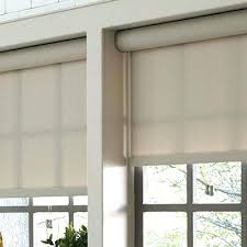 jcpenney window shades. Jcpenney Window Blinds Shades Regarding For Windows Designs Throughout Or Door Near Clearance Wood