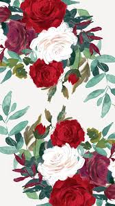 iphone 6 wallpaper floral. Simple Wallpaper Iphone Wallpaper For Lock Screen Vintage Quotes  Ipod Pattern Inside 6 Floral Pinterest