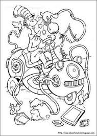1362fc0b90cec54361db620cdcbc1266 free printable coloring pages kids coloring pages free thing one labeling sheets write the labels words for thing on free restating the question worksheets