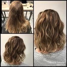 Bronde Haar Kleur Bronde Hair Is Cuts Colours